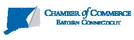ChamberECT