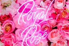 royal-rose-foxwoods-295