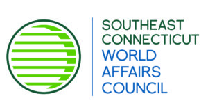 Southeaster connecticut world affairs council