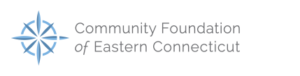 Community Foundation of Eastern CT