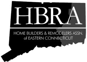Home Builders and Remodelers of Eastern CT