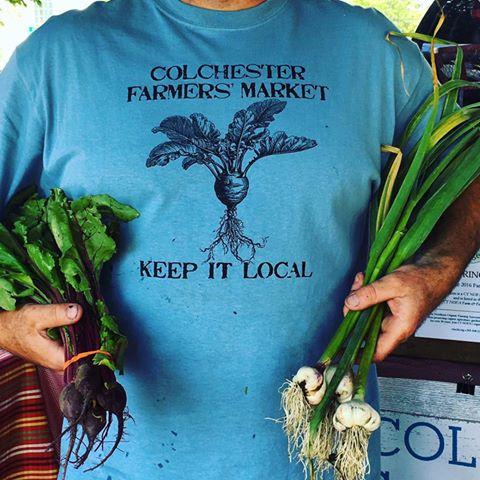 colchester-farmers-market