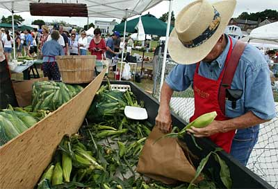 stonington-farmers-market