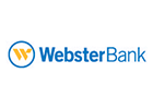 webster bank