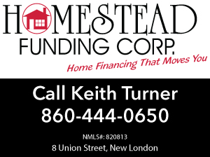 homestead funding