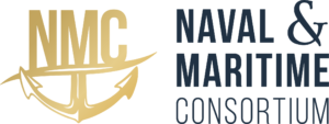 naval maritime consortium