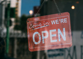 covid open businesses