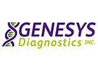 genesys diagnotics