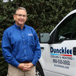 duncklee