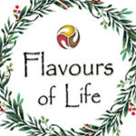 flavours-200x200