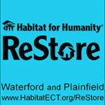 habitat200x200