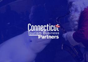 ct tourism partners