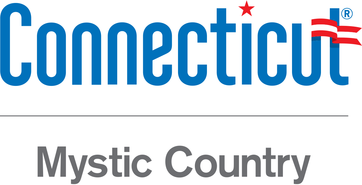 mystic country logo