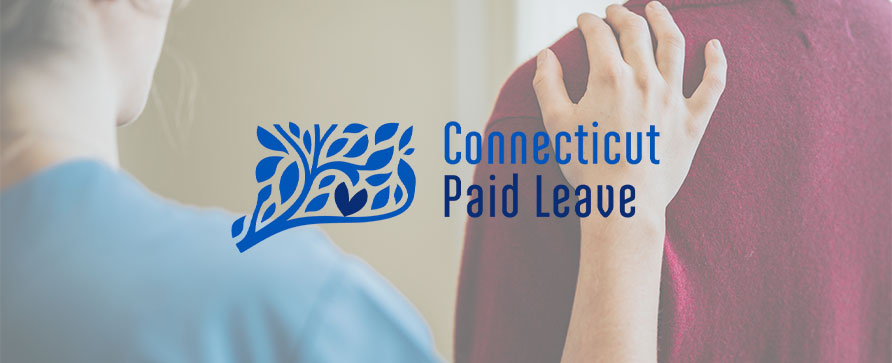 ct paid leave
