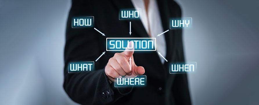 human resource consortium